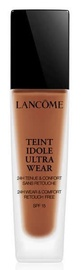 Lancome Teint Idole Ultra 24h SPF15 Foundation 30ml 10