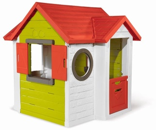 Smoby Neo House 7600810404