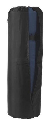 Madrats täispuhut Outwell Dreamcatcher Single Self-inflating Mat 7.5cm