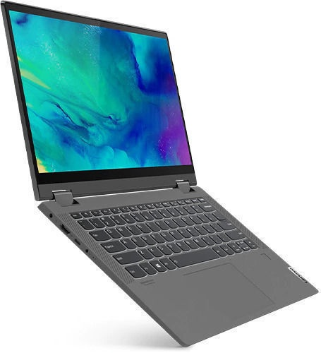 Lenovo Ideapad Flex 5 14IIL 81X100E5PB PL