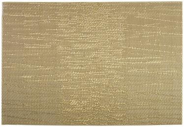 Home4you Textiline 30x45cm Gold