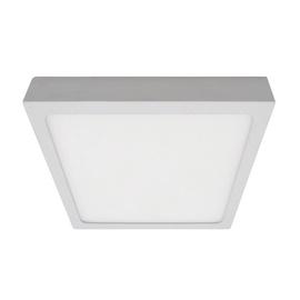 Lampa LEDlife, 12W, 4000°K, balta