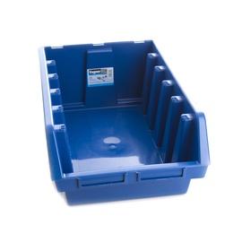 Įrankių dėžė Vagner SDH, 50 x 33,3 x 18,7 cm