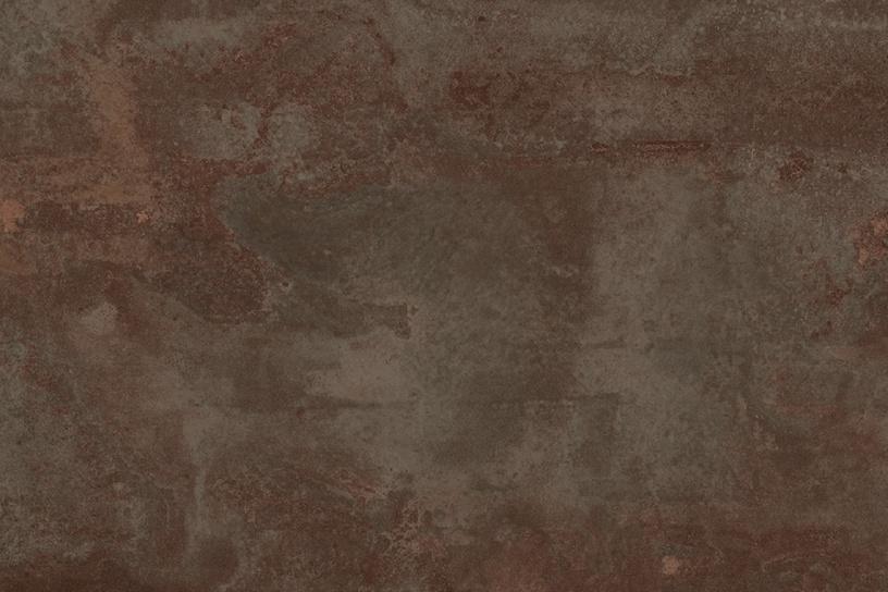 SIENAS PANELIS D1044 12,4X897X377 (1.35)