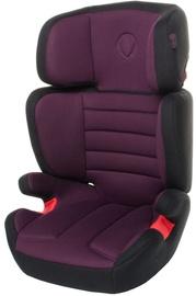4Baby Vito Purple