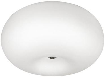 Eglo Optica 86812
