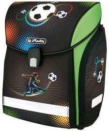 Kuprinė Herlitz Midi Soccer 50007714