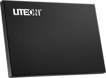 Lite-On MU 3 PH6 480GB PH6-CE480-L