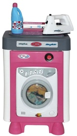 Wader Carmen Little Washing Machine 47939