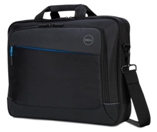 "DELL Notebook Bag For 14"" Black"
