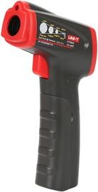 Infrapuna termomeeter UT-300S