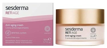 Sesderma Reti Age Anti Aging Cream 50ml