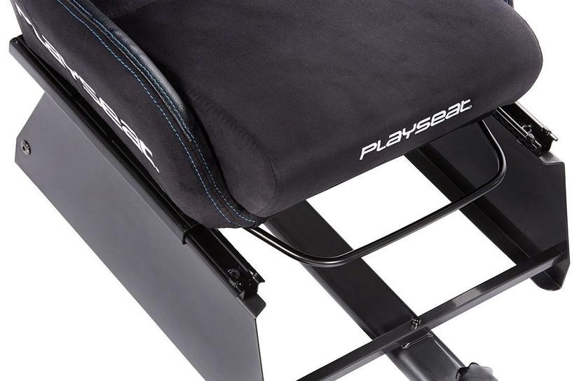 Playseat Chair Slider