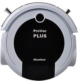 Mamibot ProVac Plus Black/White