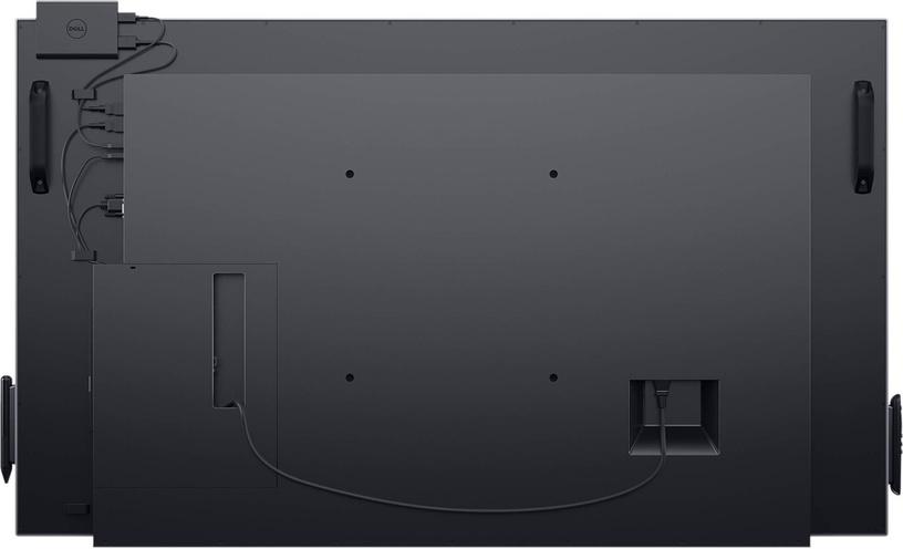 Monitorius Dell C5518QT