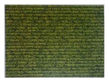 Guminė grindų danga Okko Thema Lux M13018, 130 cm