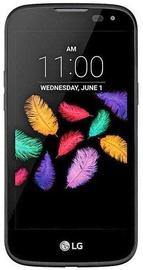 LG K100 K3 LTE Black/Blue