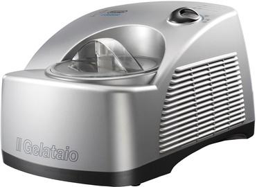 Delonghi Gelataio ICK6000