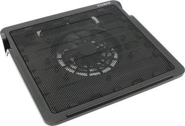 Zalman ZM-NC2 Notebook Stand