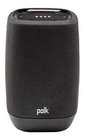 Belaidė kolonėlė Polk Audio Assist Black, 40 W