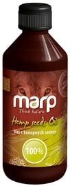 Marp Think Holistic Hemp Seeds Oil 500ml
