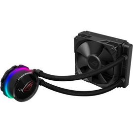 Asus ROG Ryuo 120 RGB 120mm