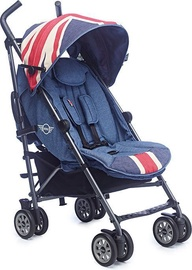 Easywalker Mini Union Jack Vintage