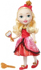Mattel Ever After High Apple White DVJ23