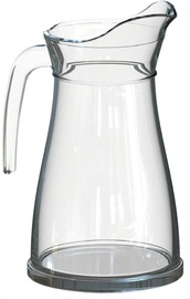 Luminarc Bucolique Juice Mug 1.3l