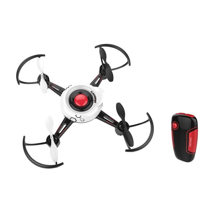 ROTAĻLIETA DRONS 17.8 CM D29E