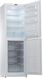 Snaige Ice Logic RF35SG-Z100220