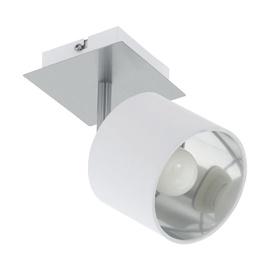 Kryptinis šviestuvas Eglo Valbiano 97532, 40W, E14