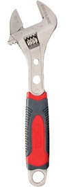 Proline CrV Adjustable Wrench 300mm