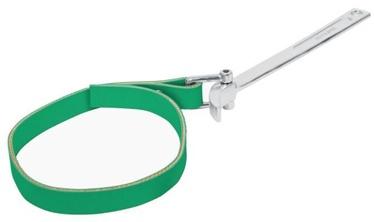Ключ Truper Oil Filter 15818