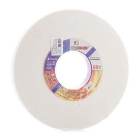 Šlifavimo diskas Luga Abraziv, 400x40x127 mm
