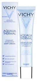 Vichy Aqualia Thermal Light Cream 40ml