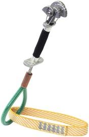 Totem Basic Cam 0.70 HY Yellow / Green
