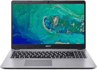 Acer Aspire 5 A515-52G Silver NX.HD7EL.002