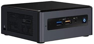 Komputronik NUC ECO [K3110]