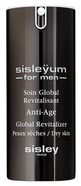 Sisley Sisleÿum For Men Anti Age Global Revitalizer 50ml