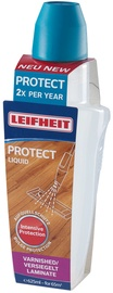 Leifheit Laminate And Lacquered Parquet Care Product Protect 625ml