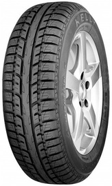 Automobilio padanga Kelly Tires ST 155 70 R13 75T