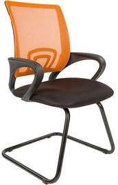 Klienditool Chairman 696 V TW Orange