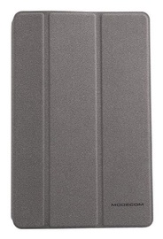 "Modecom Tablet Case 8.9"" Grey"