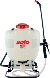 Solo 425 Comfort Backpack Sprayer 15l