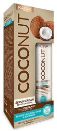Kativa Coconut Serum Cream 200ml