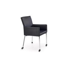 Svetainės kėdė K256