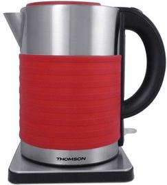 Thomson THKE07693R