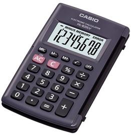 Casio Calculator HL-820LV-BK
