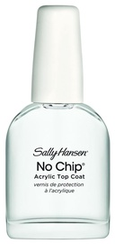 Sally Hansen No Chip Top Acrylic Coat 13.3ml